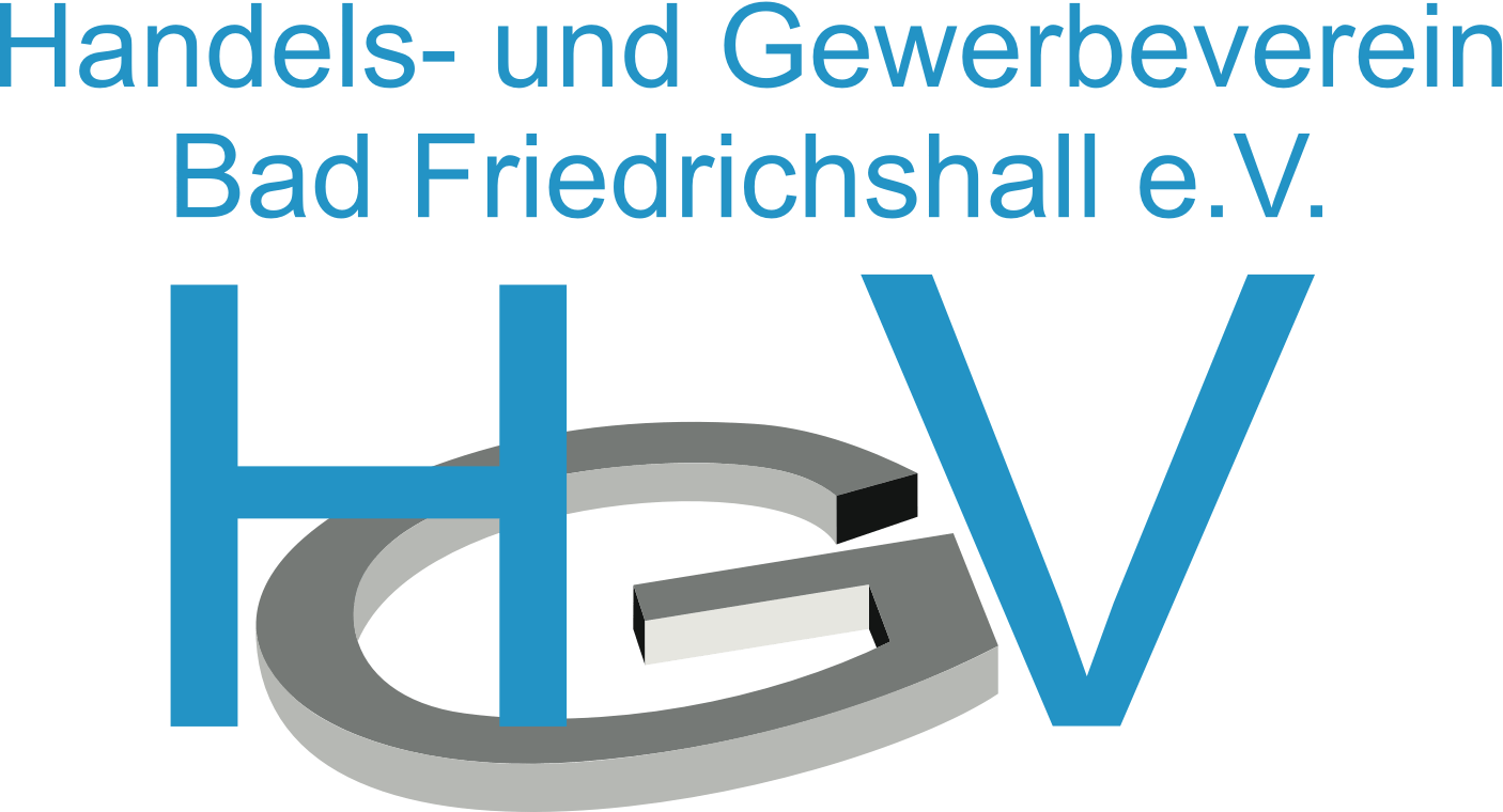 HGV Bad Friedrichshall e.V