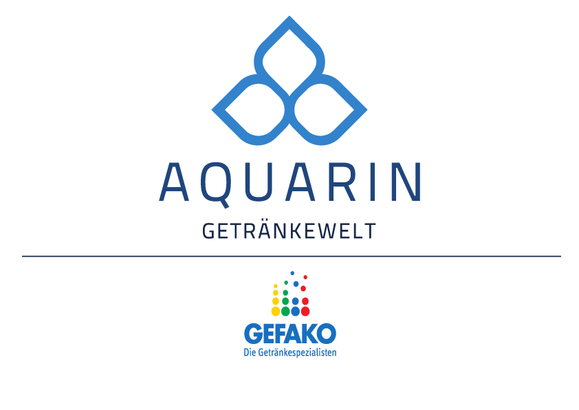 Aquarin-Logo