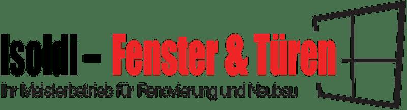 Logo_Isoldi