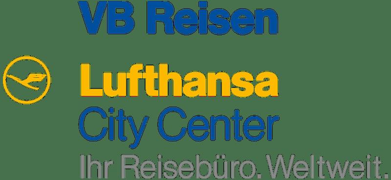 Logo_VB_Reisen