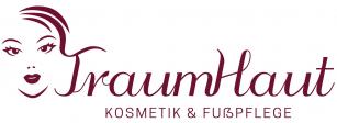 Logo_traumhaut