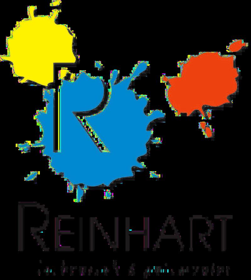 Reinhart_Logo