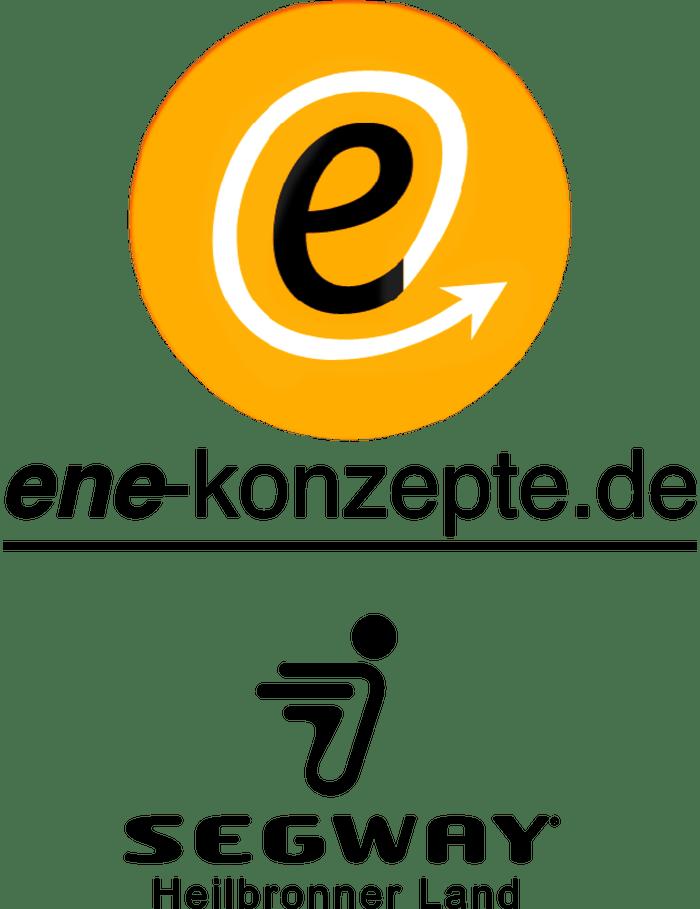 ene_konzepte