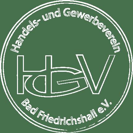 friedrichshaller_taler_weiss