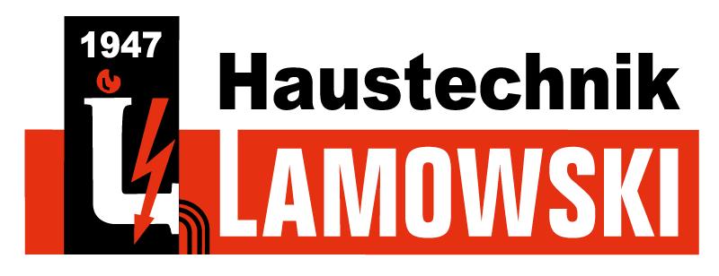 lamowski_logo