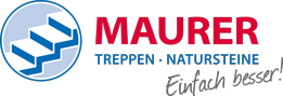logo-maurer_treppen