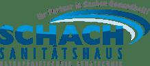 logo-schach