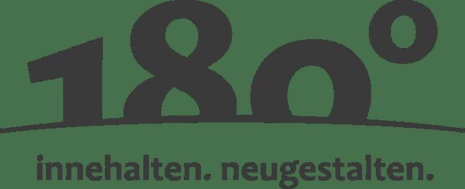 logo_180grad