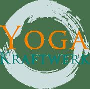 logo_Yogakraftwerk