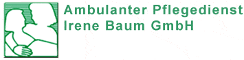 logo_ambulanter_pflegedienst_irene_baum