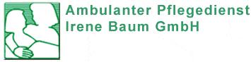 logo_ambulanter_pflegedienst_irene_baum