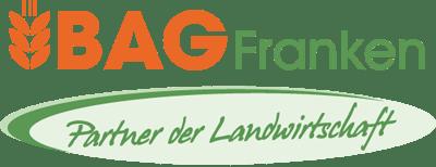 logo_bag