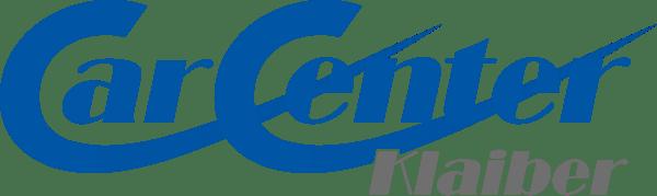 logo_carcenter_klaiber
