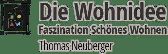 logo_die_wohnidee