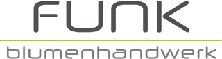 logo_funk