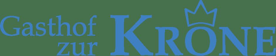 logo_gasthof_zur_krone