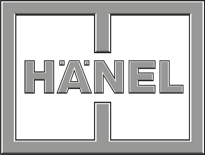 logo_haenel