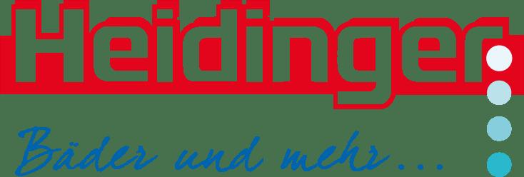 logo_heidinger