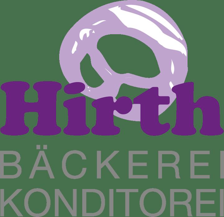 logo_hirth