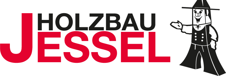 logo_jessel