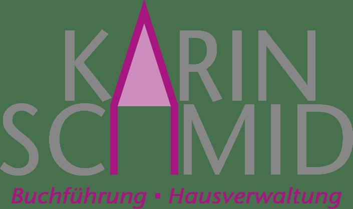 logo_karin_schmid