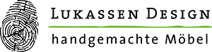 logo_lukassen_web