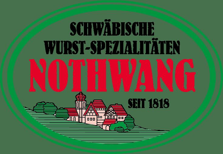 logo_nothwang