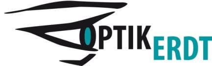 logo_optik_erdt