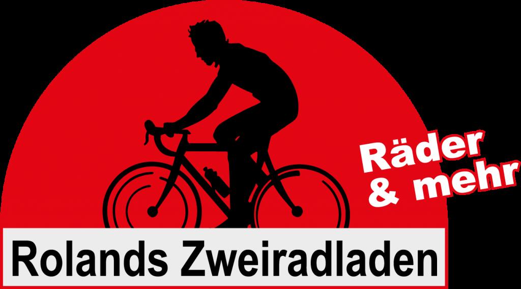 logo_rolands_zweiradladen