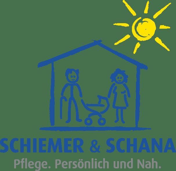 logo_schiemer_schana