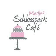 logo_schlosspark_cafe