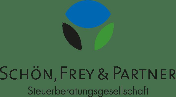 logo_schoen_frey_partner