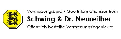 logo_schwing_neureither
