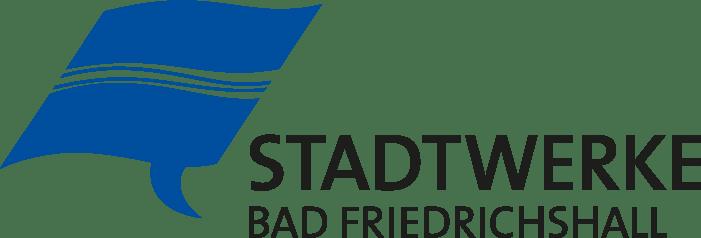 logo_stadtwerke_bad_friedrichshall