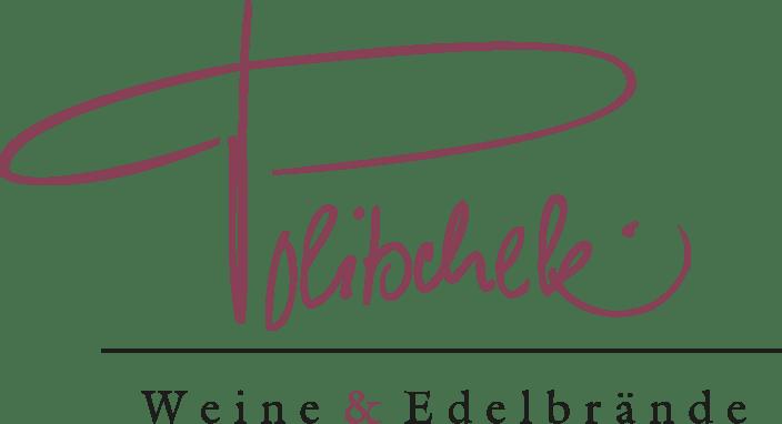 logo_weinbau_politschek