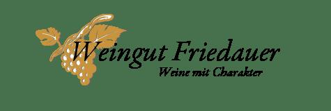 logo_weingut_friedauer