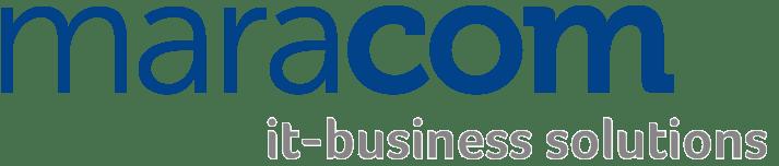 maracom_logo_web