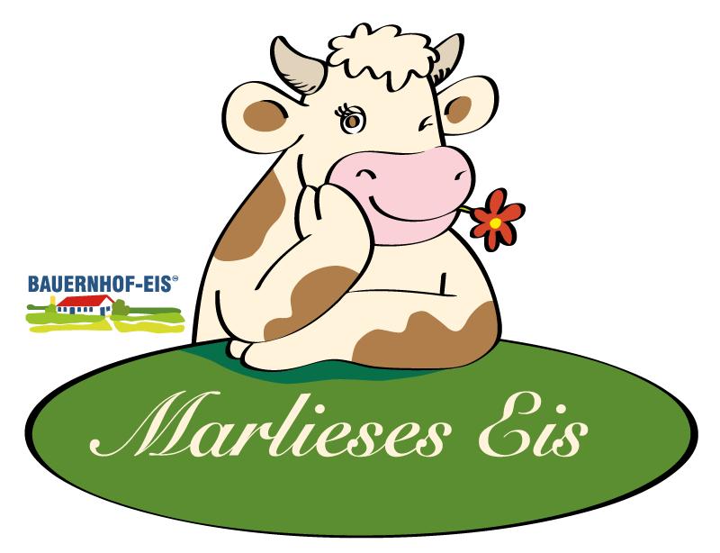 marlieses_eis_logo