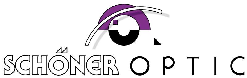 schoener_logo
