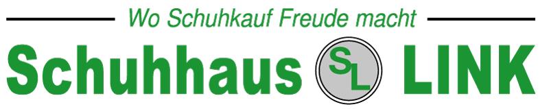 schuhaus_link_logo