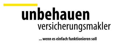 unbehauen_logo