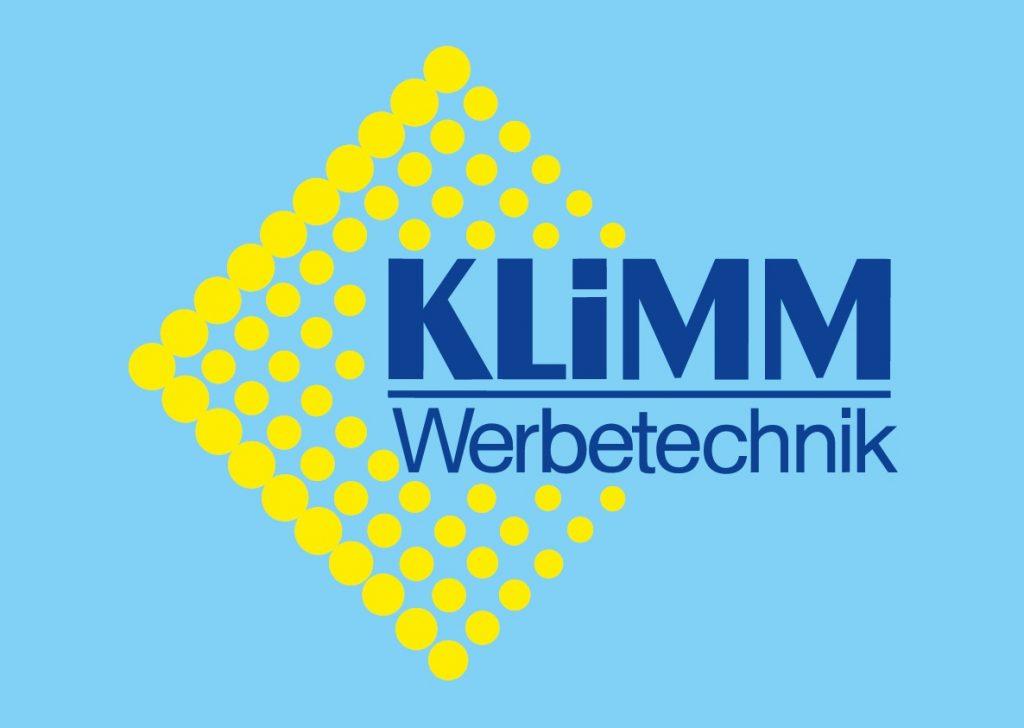 KLIMM-Logo