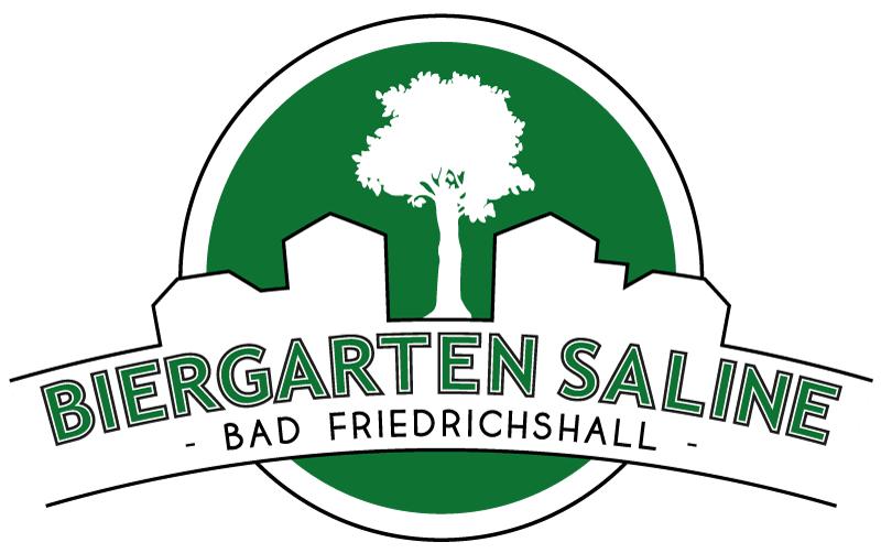 biergarten_saline_logo
