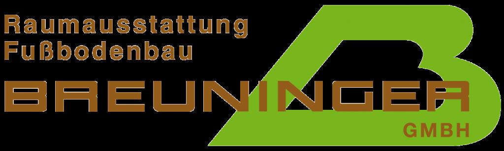 breuninger_logo
