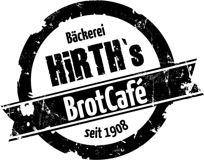brothcafe_logo