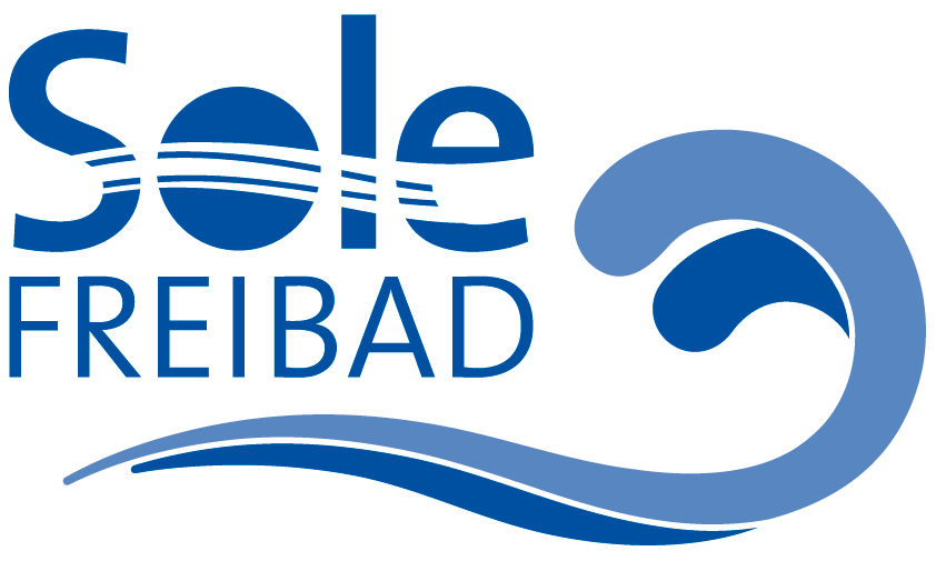 solefreibad_bfh_logo_rgb