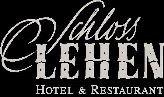 Logo_SchlossLehen