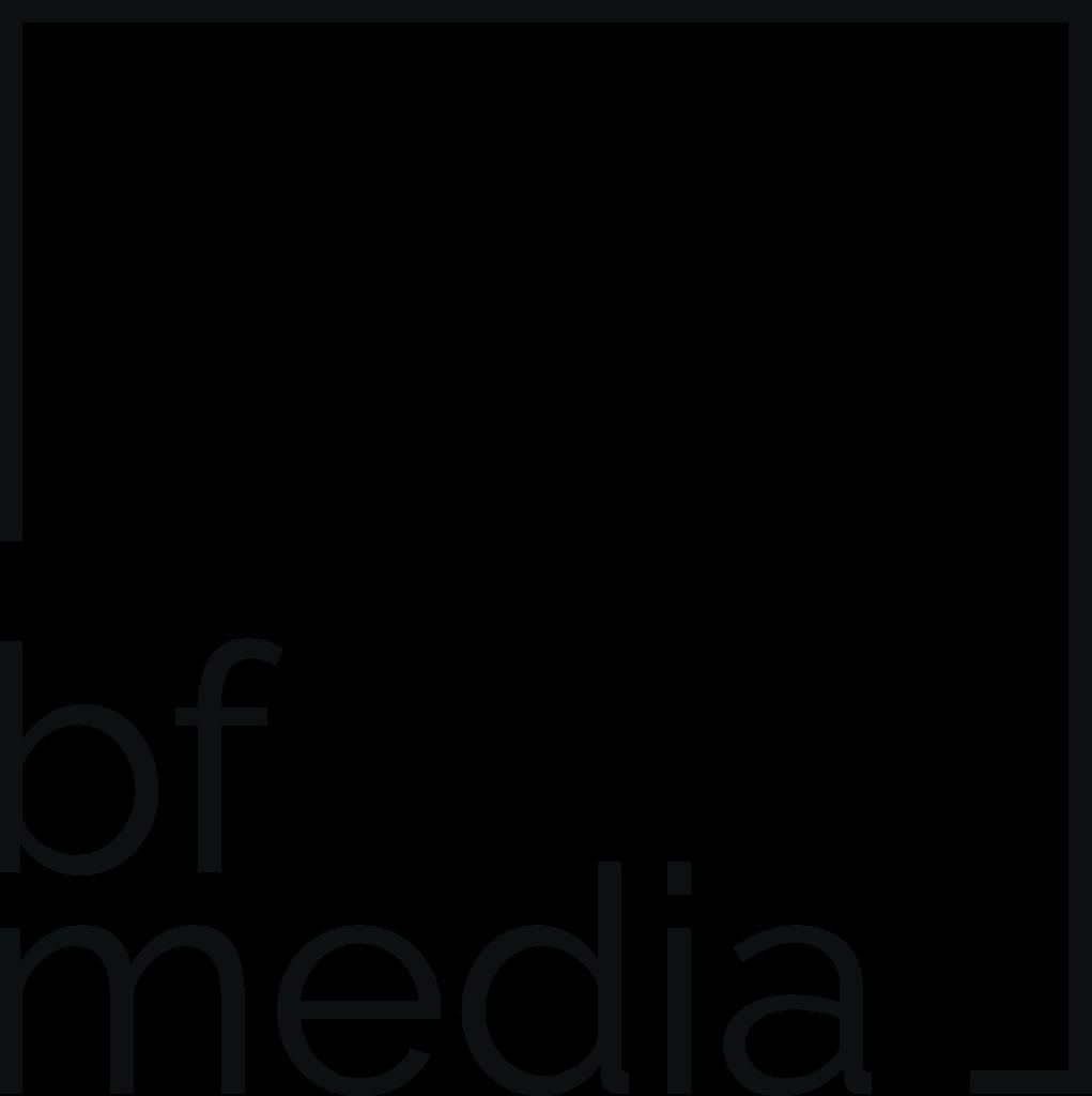 bf_media_logo_schwarz_rgb