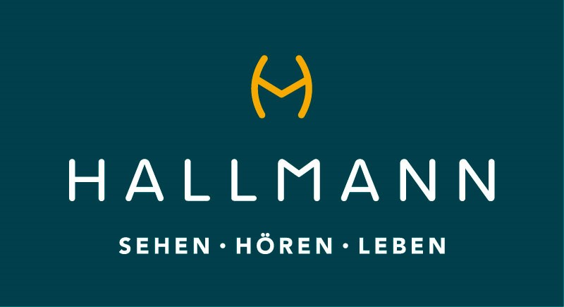 optik_hallmann