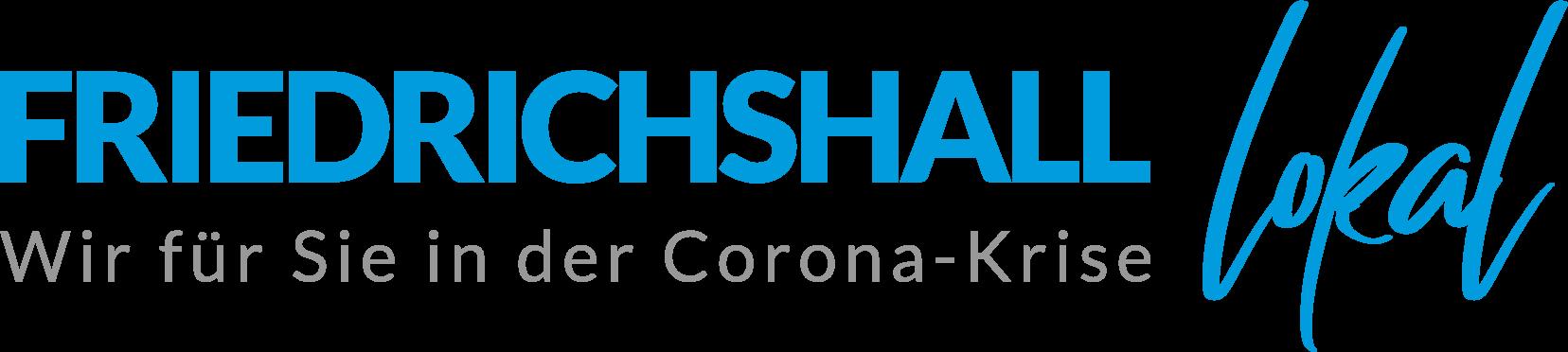 hgv_friedrichshall_lokal_logo
